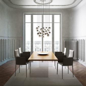 Bimmaloft_dining_tables_firenze_1