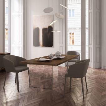 Bimmaloft_dining_tables_firenze_12
