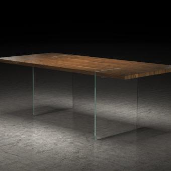 Bimmaloft_dining_tables_firenze_15