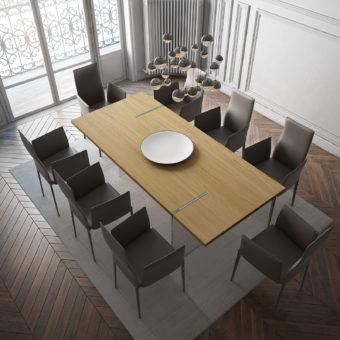 Bimmaloft_dining_tables_firenze_2