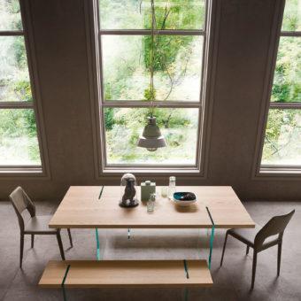 Bimmaloft_dining_tables_firenze_5