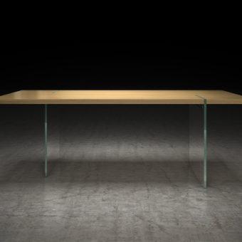 Bimmaloft_dining_tables_firenze_8