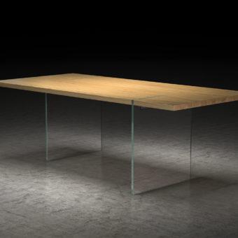 Bimmaloft_dining_tables_firenze_9