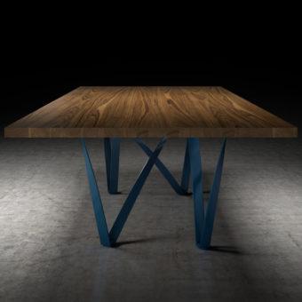 Bimmaloft_dining_tables_genoa_18