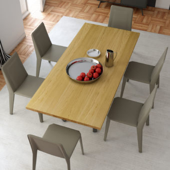 Bimmaloft_dining_tables_genoa_2