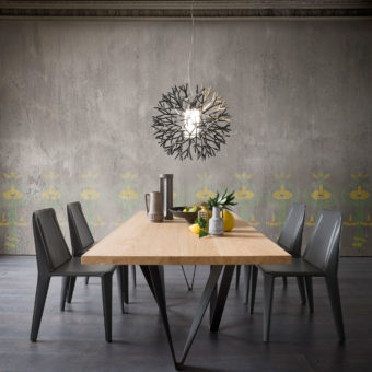 Bimmaloft_dining_tables_genoa_4