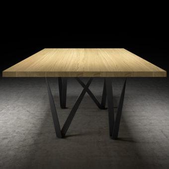 Bimmaloft_dining_tables_genoa_9