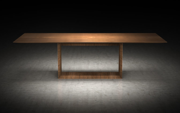 Bimmaloft_dining_tables_greenwich_106inc_6