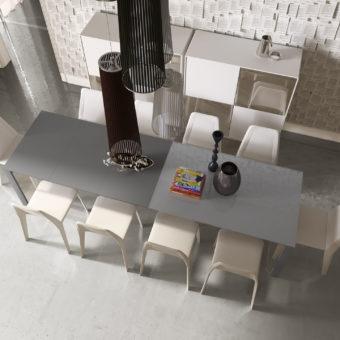 Bimmaloft_dining_tables_napoli_11
