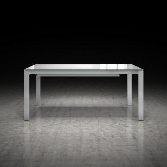 Bimmaloft_dining_tables_napoli_18