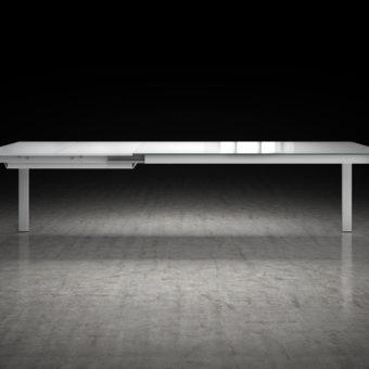 Bimmaloft_dining_tables_napoli_20