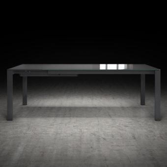 Bimmaloft_dining_tables_napoli_5