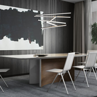 Bimmaloft_dining_tables_richmond_1