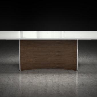 Bimmaloft_dining_tables_richmond_3