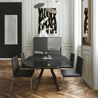 Bimmaloft_dining_tables_siena_1