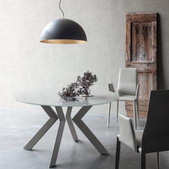 Bimmaloft_dining_tables_siena_11