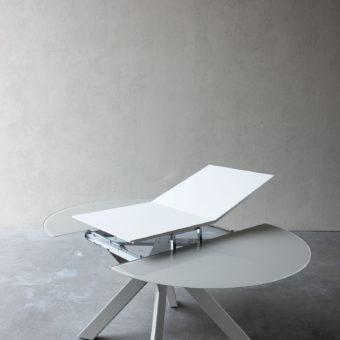 Bimmaloft_dining_tables_siena_12