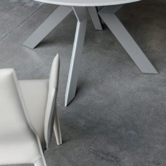 Bimmaloft_dining_tables_siena_13