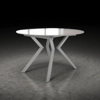 Bimmaloft_dining_tables_siena_15