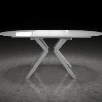 Bimmaloft_dining_tables_siena_16