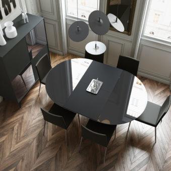 Bimmaloft_dining_tables_siena_2
