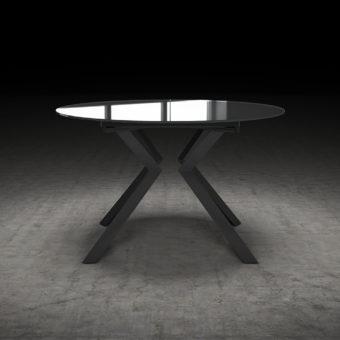 Bimmaloft_dining_tables_siena_4
