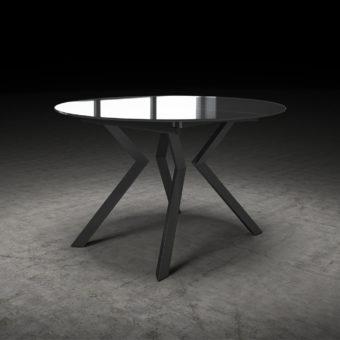Bimmaloft_dining_tables_siena_5