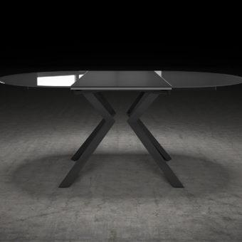 Bimmaloft_dining_tables_siena_6