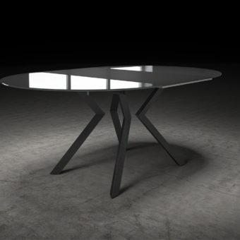 Bimmaloft_dining_tables_siena_7