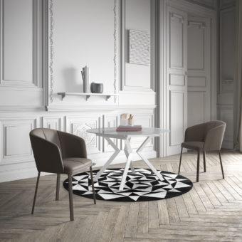 Bimmaloft_dining_tables_siena_8