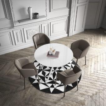 Bimmaloft_dining_tables_siena_9