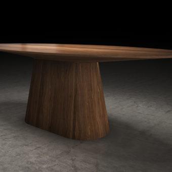 Bimmaloft_dining_tables_sullivan_10