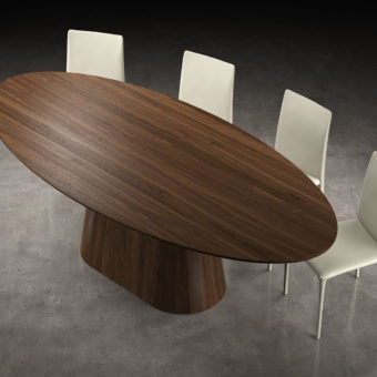 Bimmaloft_dining_tables_sullivan_11