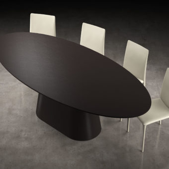 Bimmaloft_dining_tables_sullivan_17