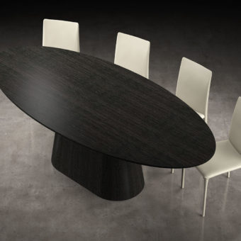 Bimmaloft_dining_tables_sullivan_3