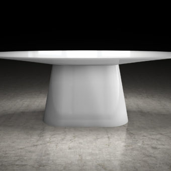 Bimmaloft_dining_tables_sullivan_5