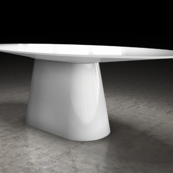 Bimmaloft_dining_tables_sullivan_6