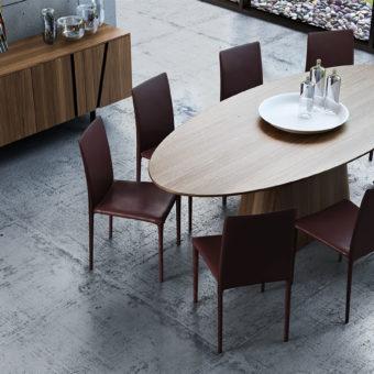 Bimmaloft_dining_tables_sullivan_8
