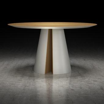 Bimmaloft_dining_tables_tottenham_5