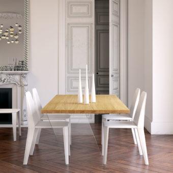 Bimmaloft_dining_tables_venezia_1