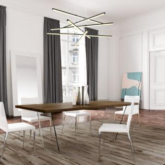 Bimmaloft_dining_tables_venezia_7